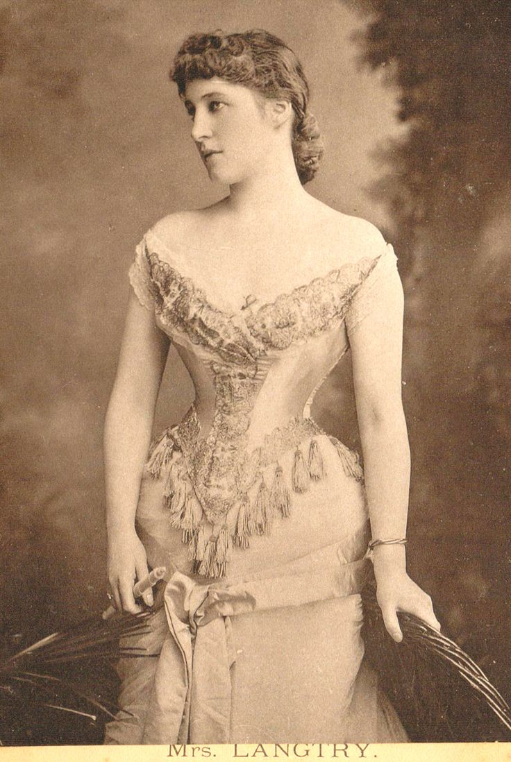 lily langtry photos | Mrs+Lillie+Lily+Langtry+Actress+Photo+Card.jpg