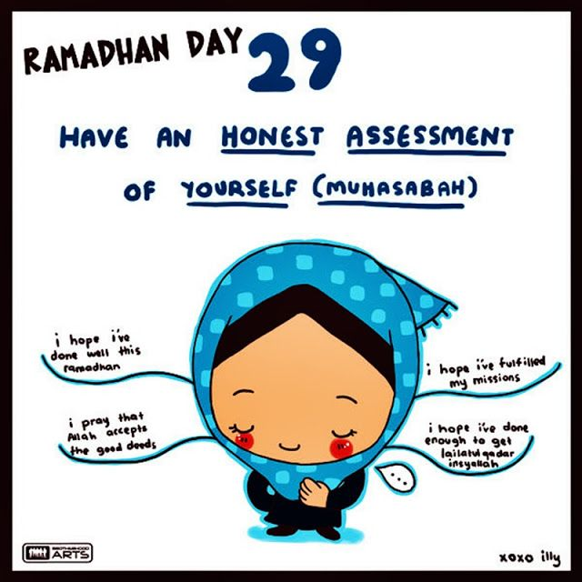 ramadhan-29