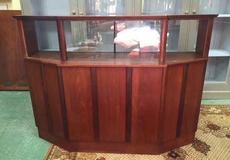 17 best images about meubles 70 39 s on pinterest brocante for Monsieur meuble saint brieuc