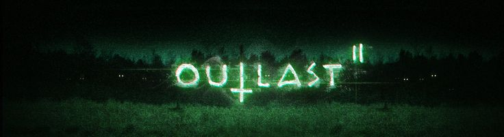 Reminder: Outlast 2 comes out tomorrow (the game had near zero marketing).