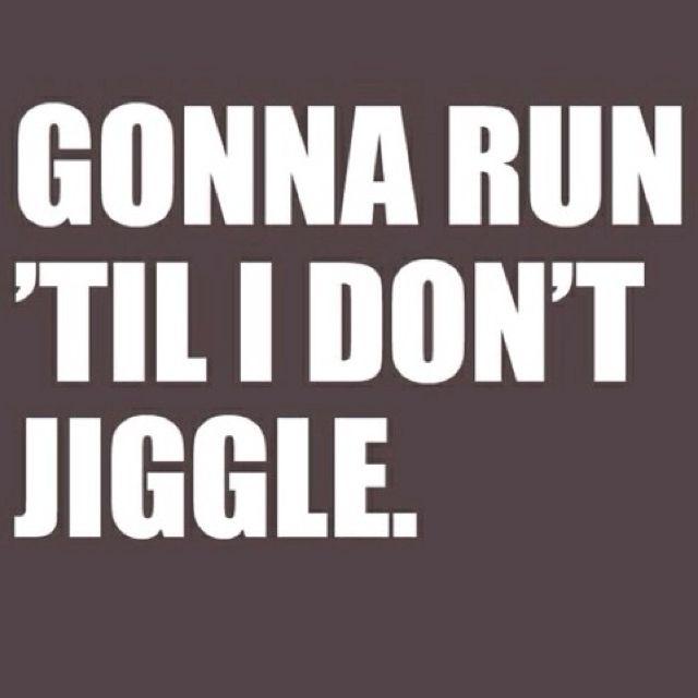 .Motivational Fitness, Thinspo Thinspiration, Fitness Tips, Fitness Motivation Funny, Thinspo Tips, Motivation I, Make Me Laugh, Keep Running, True Stories