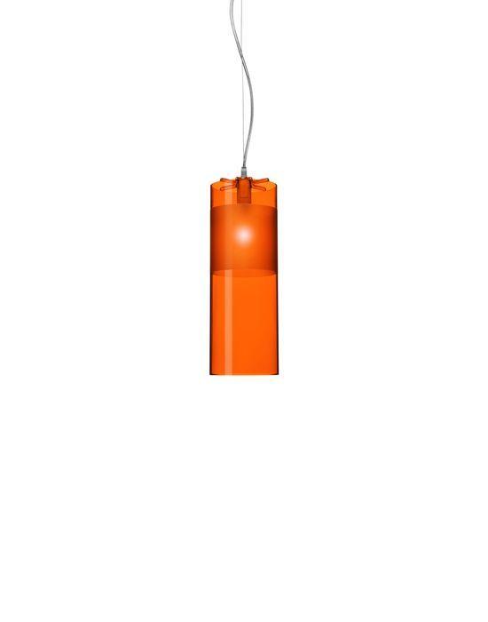 Easy Suspension Lamp