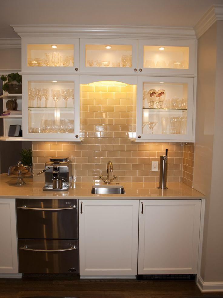 Best 25+ Double drawer dishwasher ideas on Pinterest | Dish washer ...