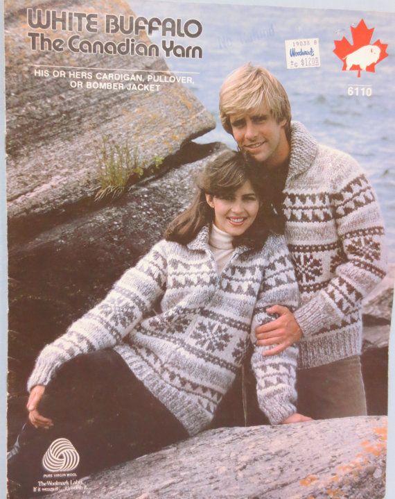 21 best Cowichan patterns images on Pinterest | Cowichan sweater ...