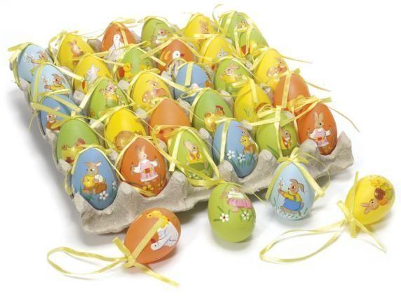 Oltre 25 fantastiche idee su decorare uova di pasqua su pinterest pasqua artigianato - Decorare le uova per pasqua ...