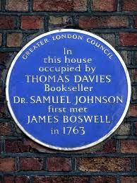 Image result for site:wikimedia.org James Boswell