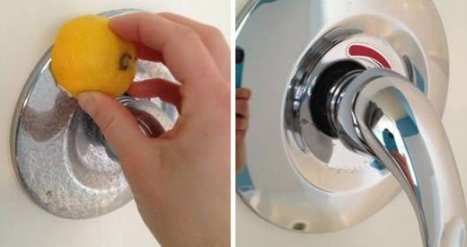 Stai pensando di cominciare ad usare migliori prodotti per la pulizia della casa? Magari liberi [Leggi Tutto...]