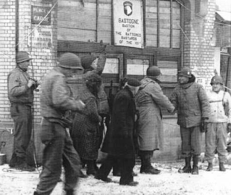 December 22 1944