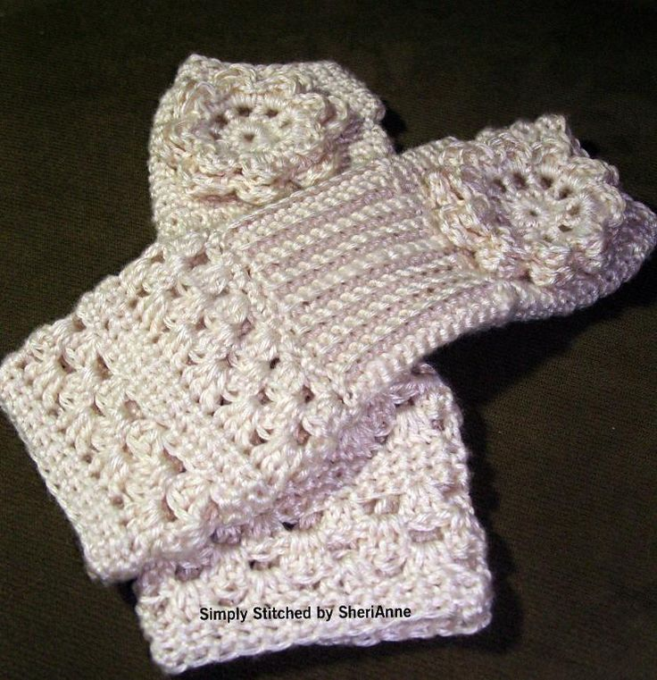1000+ images about Crochet Fingerless Glove,Texting Glove ...