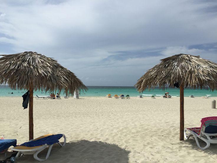 Beach hotel Gran Caribe Villa Cuba - Varadero, Cuba