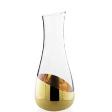 skitsch.it - Servizi da tavolaDiy Ideas, Glassware Dips, Stunning Furnishings, Decor Glassware, Swedish Studios, Dining Spaces, Midas Glasses, Crafts Diy, Diy Ish