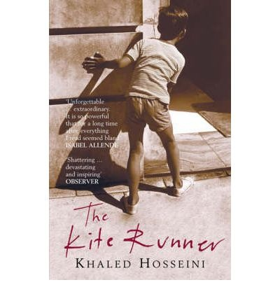 betrayal in the kite runner essay