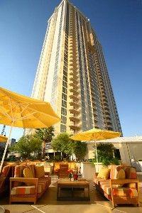VRBO.com #408693 - Unique and Luxurious Condo - Mgm Signature Towers