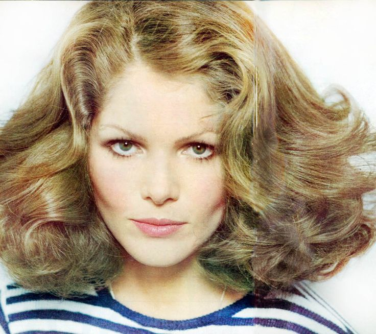 lois chiles dallas
