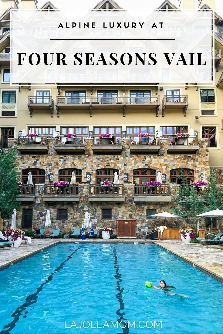 167 Best Four Seasons Hotels And Resorts Images On