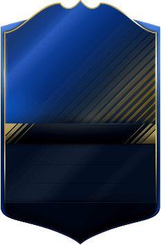 Fut Draft Simulator Fifa 17 Ultimate Team Wefut Wow