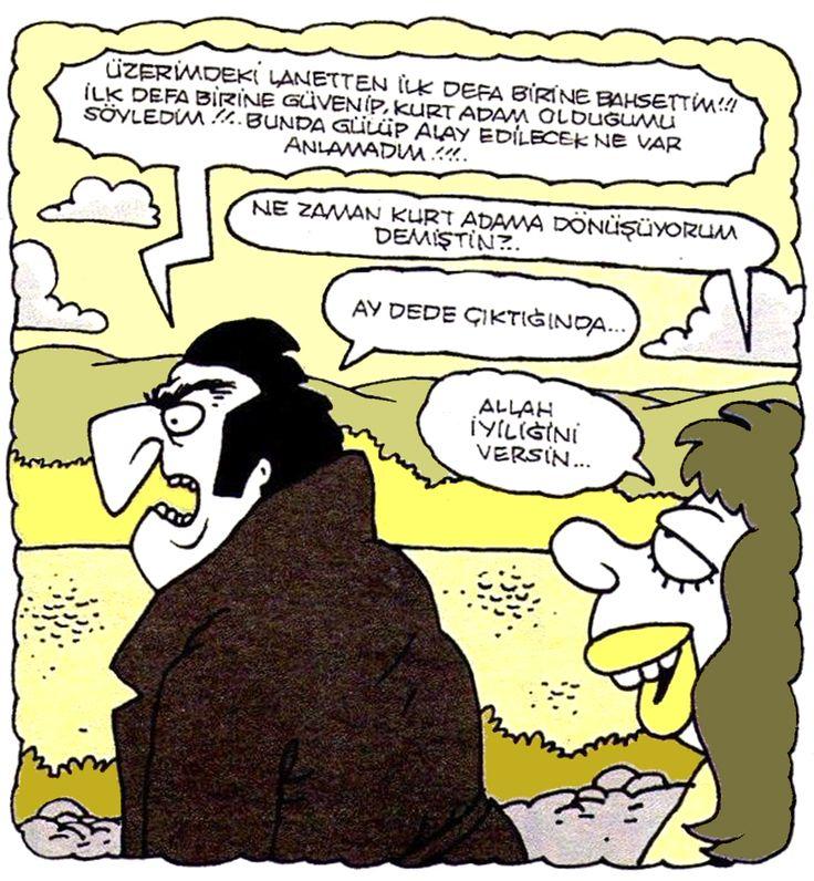 Yiğit Özgür #yiğitözgür #yiğitozgur #karikatür #mizah #çizgi #komik #uykusuz #uykusuzdergi