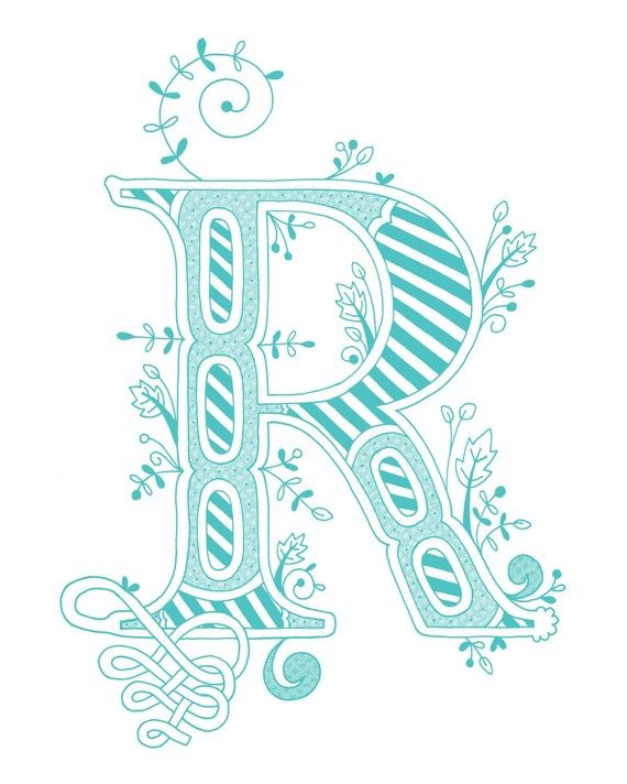 121 best Printable letters images on Pinterest | Letters, Free ...