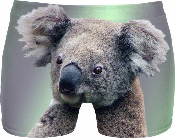 Check out my new product https://www.rageon.com/products/koala-bear-men-underwear-1?aff=BWeX on RageOn!