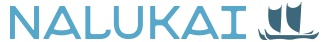 """Nalukai """"Seaweathered. One who has weathered the storms of life.""""    A startup accelerator based on the Big Island of Hawaii, but helping to develop the tech community across the state. We're looking for founders willing to weather the storms of startup life and to set sail on their own journey."""