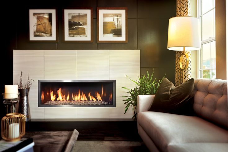 19 best Fireplaces images on Pinterest | Fire places ...