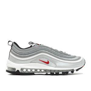 176bd1022 The 10  Nike Blazer Mid