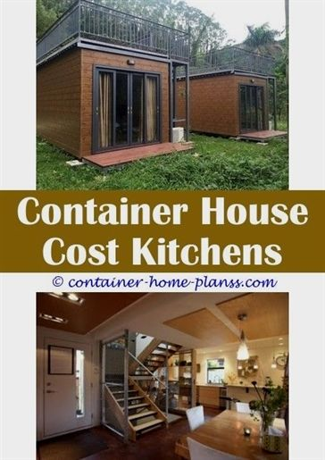 Prefab Container Home China Shipping Container Home Basement Zombie