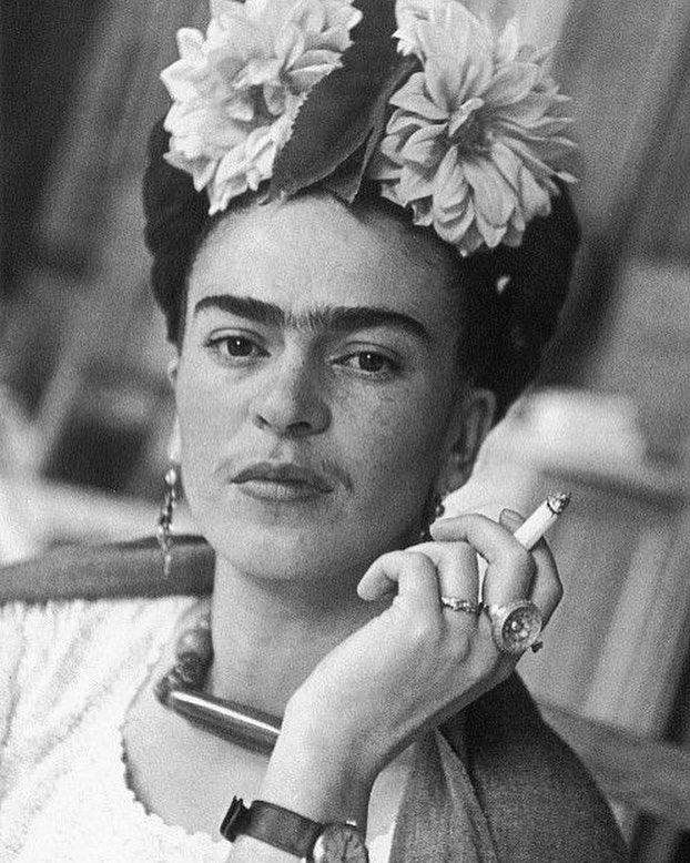 Poema De Diego Rivera A Frida Kahlo Fridakahlo Vivalakahlomx Fridakahloinspired Fridakahlofrases