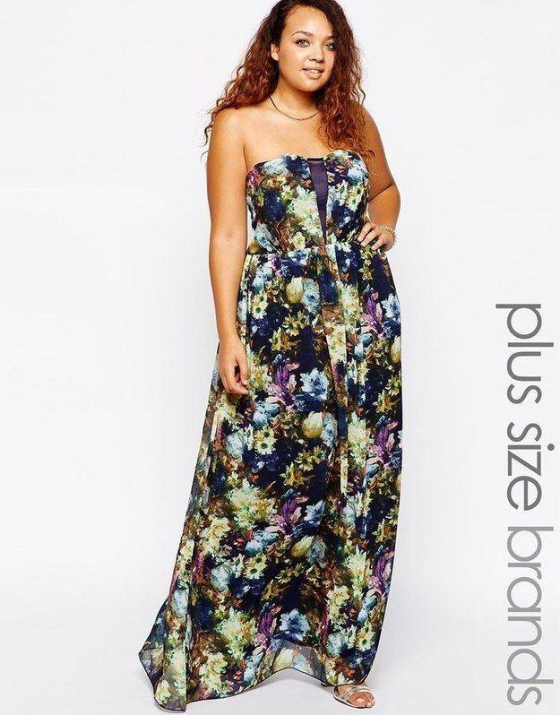 Best 20+ Prom dresses under 100 ideas on Pinterest   Formal ...
