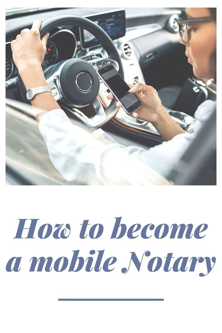 how to become a notary signing agent in missouri