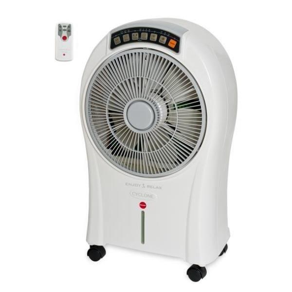 Ventilatore Macom CYCLONEDigiz il megastore dell'informatica ed elettronica