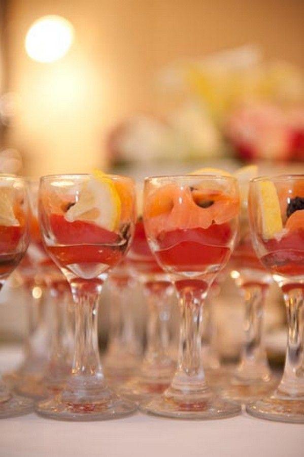 KS Catering στο www.GamosPortal.gr #gamos #catering