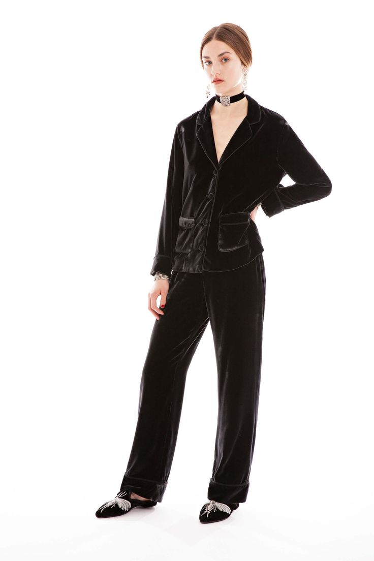 F.R.S For Restless Sleepers Etere Pajama Pant - click to shop