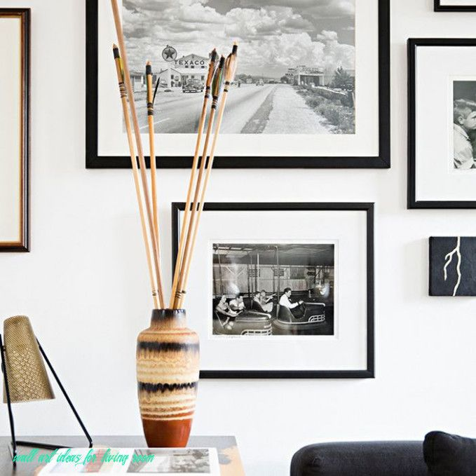 The History Of Wall Art Ideas For Living Room Wall Art Ideas For Living Room In 2020 Wall Art Decor Living Room Living Room Decor Frames Wall Decor Living Room #wall #art #decor #ideas #living #room