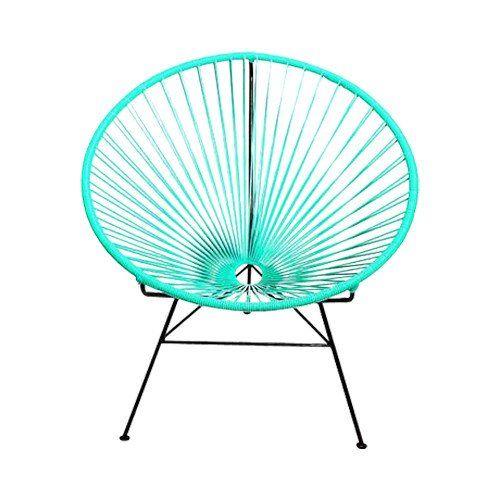 M s de 25 ideas incre bles sobre silla de pvc en pinterest for Quiero ver sillas