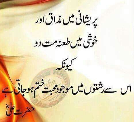 996 best urdu quotes sayings images on pinterest