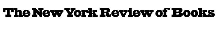 The New York Review critiques books, cinema, art, buildings and performances and also features original reporting and essays.  Blog entries provide additional material that augments the fortnightly issues.