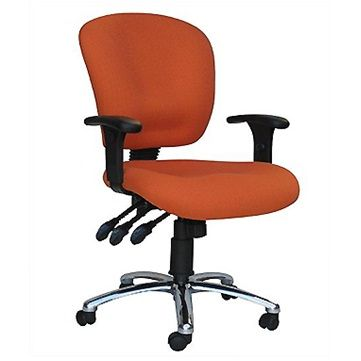 Model Balance Chairs Office Officechairsmelbourne Furniture Melbourne Seat Seating Product Cheltenham
