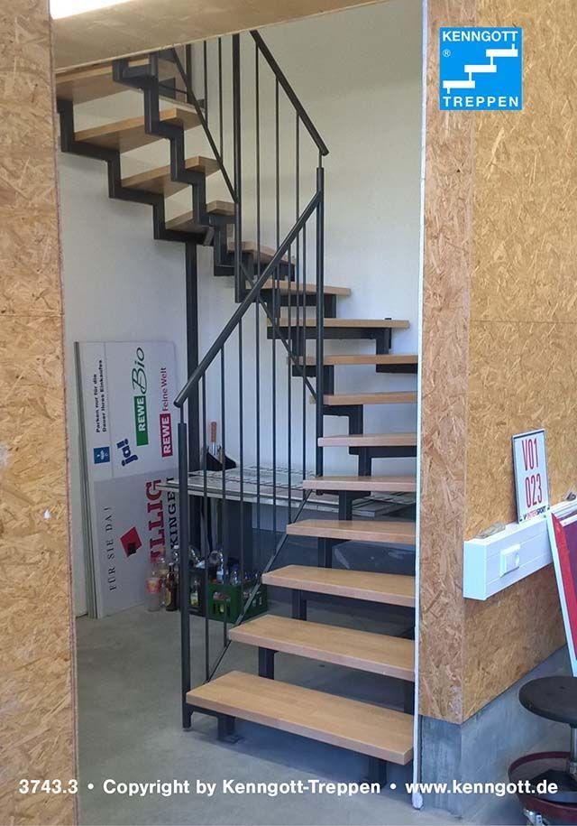 kenngott treppen preise entdecken sie unsere treppen hier. Black Bedroom Furniture Sets. Home Design Ideas