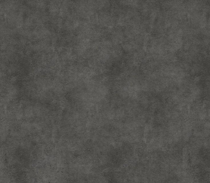 SRE-Design Texture test:Seamless Cement Test by wakaflockaflame1