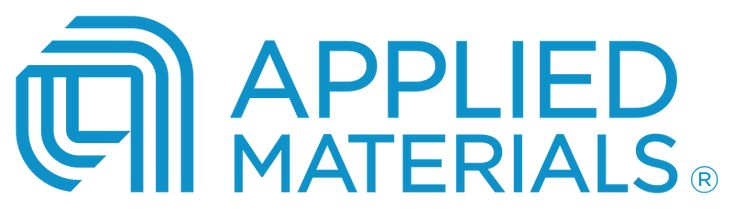 Applied Materials, located in Santa Clara, CA is the global leader in providing innovative equipment, services and software to enable the manufacture of advanced semiconductor, flat panel display and solar photovoltaic products.