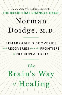 250 best book reviews images on pinterest book reviews book the brains way of healing by norman doidge fandeluxe Images