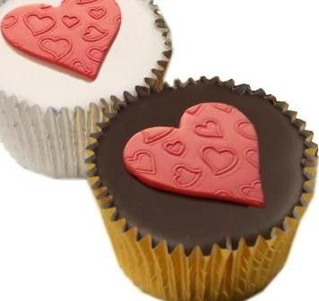15 best Valentines Day images on Pinterest  Edible printing