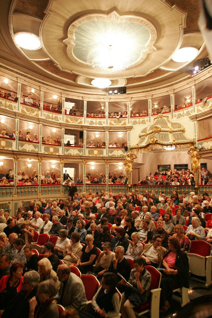 214 best beautiful opera houses u0026 theatres images on pinterest