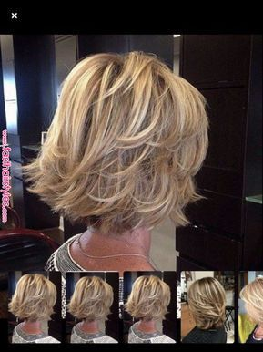 This Pin was discovered by Pau   hair in 2019   Pinterest   Hair styles, Hair cuts and Hair This Pin was discovered by Pau   hair in 2019   Pinterest   Hair styles, Hair cuts and Hair