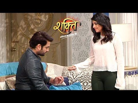 The upcoming episode of Colors' serial Shakti Astitva Ke