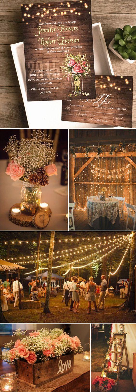 Wedding decorations at church november 2018  best Wedding images on Pinterest  Hairstyle ideas Wedding hair