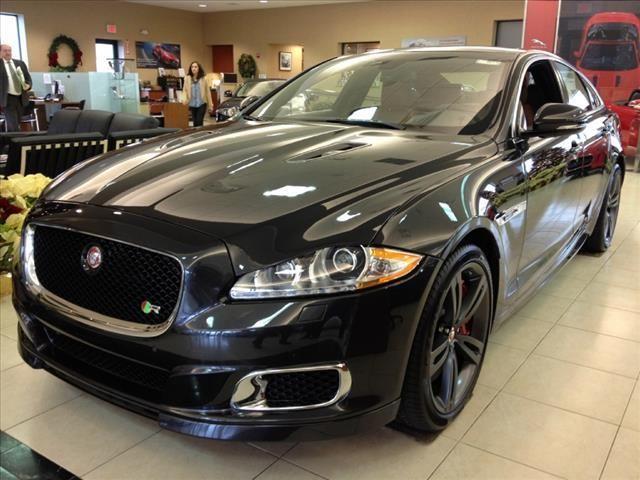 autoblog first sale fd review xjr for jaguar drive