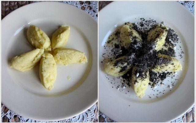 food4fun - Svítek, kaldoun, lepenica, vejmrda, žahour, škubánky a iné poklady českej kuchyne