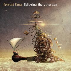 Forrest Fang – Following The Ether Sun (2017)  Artist:  Forrest Fang    Album:  Following The Ether Sun    Released:  2017    Style: Ambient   Format: MP3 320Kbps   Size: 163 Mb            Tracklist:  01 – On The Edge Of A Moment  02 – Midnight Rain  03 – Chiaroscuro  04 – The Last Technicolor Dream  05 – Hinterlands  06 – Receding Pool  07 – A River In Retrograde  08 – Left Of The Sky     DOWNLOAD LINKS:   RAPIDGATOR:  DOWNLOAD   HITFILE:  DOWNLOAD  http://newalbumreleases.net/923..